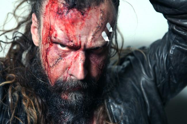Horror rocker Rob Zombie hits Sands Bethlehem Event Center on Sept. 15