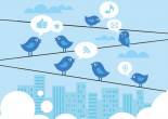 PUTTING IN WORK: How to network on Twitter and get the attention of influential people