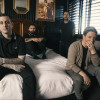 NYC punk band Bayside holds acoustic show and signing at Gallery of Sound in Wilkes-Barre on Aug. 22