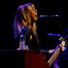 CONCERT REVIEW: Grace Potter drives Kirby Center crowd 'Delirious' in Wilkes-Barre
