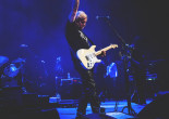 CONCERT REVIEW: Joe Walsh jokes and shreds during classic set in Wilkes-Barre