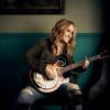 Grammy-winning singer/songwriter Melissa Etheridge performs at Penn's Peak in Jim Thorpe on May 9
