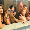 Little Theatre of Wilkes-Barre presents the NEPA premiere of 'Rock of Ages' Sept. 9-25