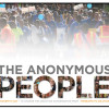 'The Anonymous People,' a film about recovery from addiction, screens for free in Scranton on Sept. 8