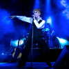 CONCERT REVIEW: David Brighton channels David Bowie for spot-on tribute in Wilkes-Barre