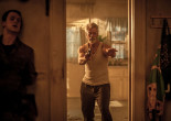 MOVIE REVIEW: 'Don't Breathe' will leave you breathless with genuine tension and scares