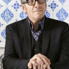 Elvis Costello & The Imposters kick off tour at Sands Bethlehem Event Center on Nov. 2