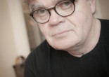 Writer and radio host Garrison Keillor tells stories at Kirby Center in Wilkes-Barre on March 13