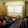 NEPA BlogCon announces 2016 speakers at Penn State Worthington Scranton on Oct. 15