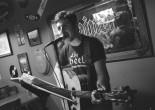YOU SHOULD BE LISTENING TO: Scranton indie folk singer/songwriter Patrick McGlynn