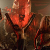See special early showing of Rob Zombie's new horror film '31' in Moosic and Stroudsburg on Sept. 1