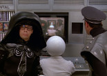 Kirby Center in Wilkes-Barre announces film screenings of 'Spaceballs,' 'The Birds,' 'Rocky Horror,' and more
