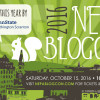 NEPA BlogCon announces 2016 Blog of the Year winners, presentation and convention on Oct. 15