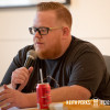Stream or download the 2017 Electric City Music Conference panel discussions as free podcasts