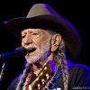 Outlaw Music Festival returns to Montage Mountain in Scranton on Sept. 14 with Willie Nelson, Van Morrison, and more