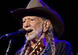 CONCERT REVIEW: Willie Nelson 'Still Moving,' Neil Young steals show at Outlaw Music Fest in Scranton
