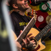 PHOTOS: Bayside acoustic show at Gallery of Sound in Wilkes-Barre, 08/22/16