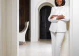 Godmother of Soul Patti LaBelle sings at Kirby Center in Wilkes-Barre on Oct. 28