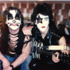 BUT I DIGRESS: Flaming youth – after 40 years of fandom, I finally met KISS