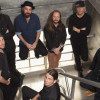 The Motet brings the future of funk to Mauch Chunk Opera House in Jim Thorpe on Oct. 9