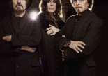 BUT I DIGRESS: Thoughts and memories after seeing Black Sabbath for the last time