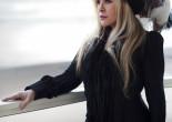Stevie Nicks sings '24 Karat Gold' tunes with the Pretenders in Bethlehem on Nov. 19