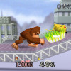TURN TO CHANNEL 3: The original 'Super Smash Bros.' left a mark lasting long after the N64