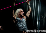 PHOTOS: Rock Carnival, Days 1-2 – Twisted Sister, Alice Cooper, Daughtry, Fuel, and more, 09/30-10/1/16
