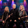 Dennis DeYoung plays Styx's 'Grand Illusion' in its entirety at Penn's Peak in Jim Thorpe on April 27