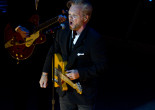 CONCERT REVIEW: Anything but 'Plain,' John Mellencamp captivates sold-out Wilkes-Barre crowd