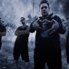 EXCLUSIVE: Rock band Trapt will perform at The Leonard Theater in Scranton on Dec. 11