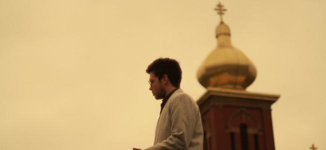 SONG PREMIERE: Wilkes-Barre's Brendan Brisk debuts art funk solo album with 'Sense at All'