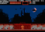 TURN TO CHANNEL 3: The original NES 'Castlevania' still slays almost 30 years later