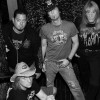 'The Thunder Returns' when hard rock band Harpo storms Kirby Center in Wilkes-Barre on Nov. 26