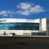 Mohegan Sun Arena in Wilkes-Barre ranks 126 in Top 200 worldwide arenas, 3rd in Pa. in 2017 ticket sales