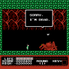 TURN TO CHANNEL 3: NES gem 'Monster Party' weirder and scarier than other Nintendo games