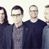 After Fuzz Fest, Weezer returns to NEPA to play Sands Bethlehem Event Center on Dec. 3
