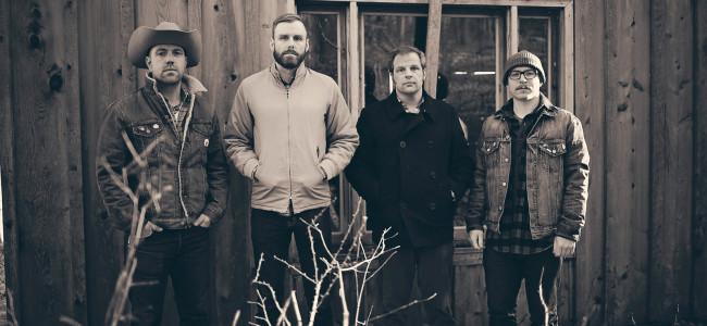 Beloved Scranton bluegrass band Coal Town Rounders has broken up