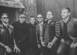 Dropkick Murphys bring St. Patrick's Day Tour with Agnostic Front to Sherman Theater in Stroudsburg on March 12
