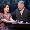 'Star Trek' star George Takei's Broadway musical 'Allegiance' playing in NEPA theaters on Dec. 13