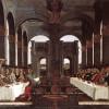 'Madrigal Mixtape' modernizes medieval dinner theatre at Scranton Cultural Center Dec. 10-11