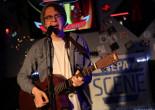 PHOTOS/VIDEOS: NEPA Scene Live with Joe Craig, James Barrett, Used-Car Cowboy, and Ryan Barry, 11/22/16