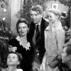 'It's a Wonderful Life' screens for free during Holiday Food Drive at Lackawanna College on Dec. 6