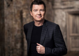This is not a Rickroll – Rick Astley takes first U.S. tour since 1989 to Philly Feb. 11 and NYC Feb. 17