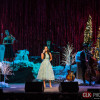 PHOTOS: Kacey Musgraves Christmas show at Kirby Center in Wilkes-Barre, 12/09/16