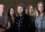 Southern rockers 38 Special return to Penn's Peak in Jim Thorpe on July 13