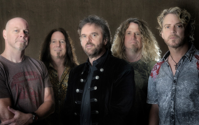 38 Special brings Southern rock back to Penn's Peak in Jim Thorpe on Aug. 16