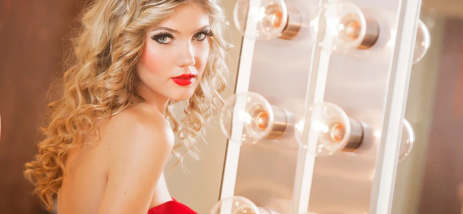 Taylor Swift tribute artist headlines ARK-Fest fundraiser at The Leonard in Scranton on Jan. 29