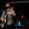 YOU SHOULD BE LISTENING TO: Wilkes-Barre alternative rock band Inner Temple