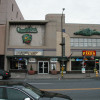 Could Crocodile Rock Cafe in Allentown reopen? Owner has new plans in the works
